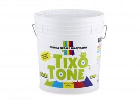Tixotone
