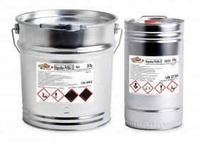 Repoflex PV/BA /S