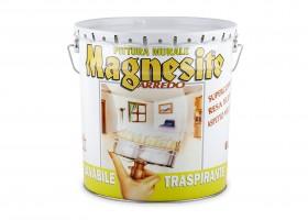 Magnesite Extra