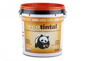EcoTintal